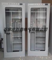 高壓工具柜(普通型) 2000*800*450mm