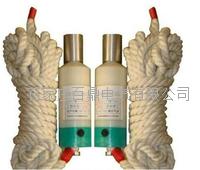330kv電廠用繩式驗電器 GDY-s