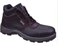 代爾塔安全鞋 絕緣鞋 14KV電工鞋 301110