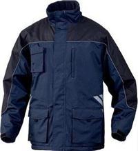 代爾塔戶外服405412防護服 防凍服
