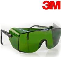 3M 防護眼鏡 電焊眼鏡 3M焊工 護目鏡