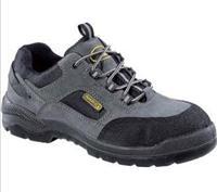 代爾塔防靜電鞋 301327 301328
