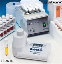 德國羅威邦ET99718NCOD水質快速測定儀 ET99718N