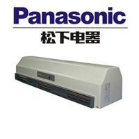 Panasonic松下风幕机系列产品