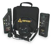 amprobe安博TMULD-300超聲波測量儀|氣密性氣體泄漏測試儀 TMULD 300