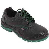 華信吉豹510P安全鞋|勞保鞋|鋼包頭