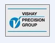 VISHAY NOBEL稱重傳感器、VISHAY NOBEL壓力傳感器、VISHAY NOBEL張力傳感器、VISHAY NOBEL顯示器