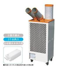 日本SUIDEN瑞電工業移動空調SS-40EC-8A SS-40EC-8A