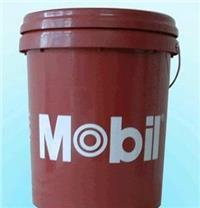 美孚Mobile冷凍油EAL32/46/68/100