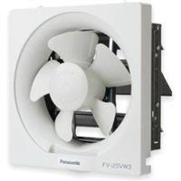 FV-15VW2 松下墻壁換氣扇/松下換氣扇/松下管道式換氣扇
