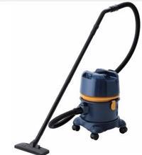 SAV-110R-8A 瑞電吸塵器工業吸塵器干濕兩用型