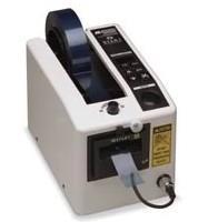 日本ELM易之美 M-1000膠紙機 自動膠帶切割機