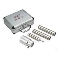 粘度計適配器/0號轉子 0號轉子