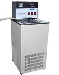 廠家直供優質卓越性能DC4015低溫恒溫槽