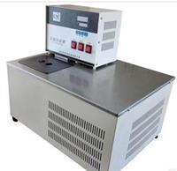 廠家直銷卓越性能DC-2006W臥式低溫恒溫槽