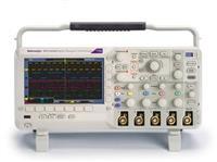 泰克/Tektronix混合信號示波器DPO2004B