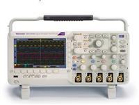 泰克/Tektronix數字存儲示波器TPS2014B