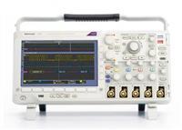 泰克/Tektronix混合信號示波器DPO3032