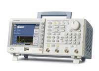 泰克/Tektronix任意函數信號發生器AFG3102C