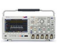 泰克/Tektronix混合信號示波器MSO2004B