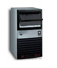 馬尼托瓦萬利多進口QM45A方塊制冰機