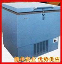 DW-60W156海爾低溫冰箱
