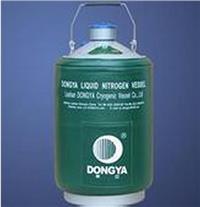 YDS(B)系列運輸型液氮罐