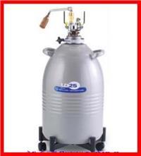 LD系列美國進口液氮罐