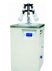 LGJ-18B多歧管型冷凍干燥機