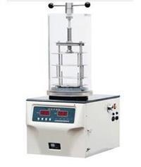 FD-1B-50冷凍干燥機