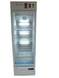 種子發芽箱,種子催芽箱,制冷種子恒溫箱,光照培養箱 ZF-250D