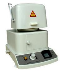 HR83P專業鹵素水分測定儀