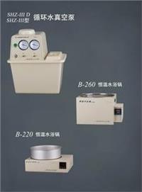 供應B-220恒溫水浴鍋 數顯恒溫水浴鍋 不銹鋼水浴鍋 B-220