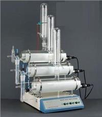 供應上海亞榮自動純水蒸餾器 石英蒸餾水器 實驗儀器 SZ-97A SZ-97A