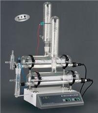 上海亞榮自動雙重純水蒸餾器SZ-93-1(保溫節能型) 實驗設備 SZ-93-1