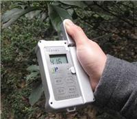TYS-A SPAD-502葉綠素測定儀 葉綠素儀葉綠素計 葉綠素含量測定儀 TYS-A SPAD-502