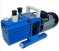 【優勢供應】 2XZ-2雙級旋片式真空泵 2XZ-2