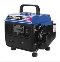雅馬哈汽油發電機 ET950 家用發電機  ET950