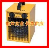 Master熱風機 工業電暖風機 Master電熱風機B30EPR 電暖器取暖器