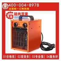 Remingtom雷明頓電暖風機工業熱風機取暖器電暖器電暖氣REM2ECA