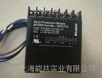 LODAM  SE-E1 34701710比泽尔压缩机电机马达?;て?