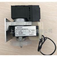 巴謝特真空泵用于CEMS系統隔膜采樣泵BY-208A BXT-BY-208A