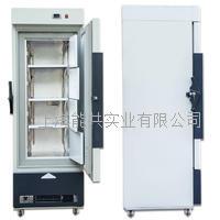 巴谢特-65℃550L立式超低温冰箱/冷柜CDW-65L550 BXT-CDW-65L550