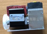 KNF高溫泵PU4292-N811 VOC隔膜采樣泵CEMS抽氣泵