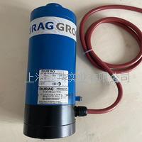 DURAG火焰檢測器火檢D-LX 100 UA-B1/M3/94EX/PCG