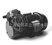 CEMS抽氣泵VOC隔膜真空泵KNF PJ1542-035.0 PM21225-035.0取樣泵