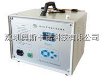 綜合大氣采樣器 KB-6120(C)型