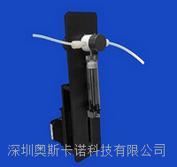 oem注射泵 OEM-0135