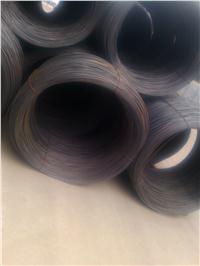 不锈铁线材 直径φ2.5
