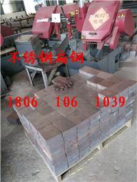 江苏钢材制品厂生产201不锈钢扁钢
